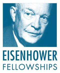 EF-VertEisenhower-Fellowship-Verticle-logo.jpg